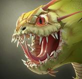 Dragons-Myth-2